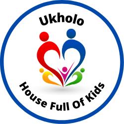 House Full Of Kids